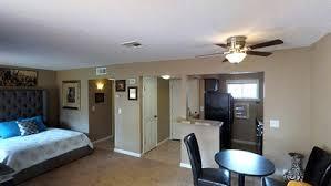 studio homes solare apartment homes rentals oklahoma city ok apartments com