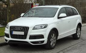 2011 audi q7 for sale educate all universities the all audi q7 2014