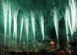 Riverside Christmas Lights Festival Of Lights In Riverside Ca Best Christmas Lights In