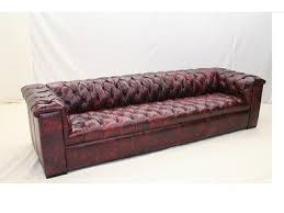 Old Hickory Tannery Furniture Hickory Furniture Mart Hickory NC - Hickory leather sofa