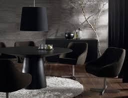 Round Kitchen Table Sets For 6 by 25 Best Round Kitchen Table Sets Ideas On Pinterest Corner Nook