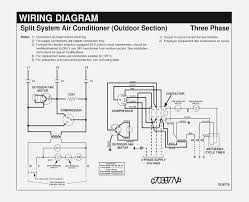 house wiring for dummies u2013 cubefield co