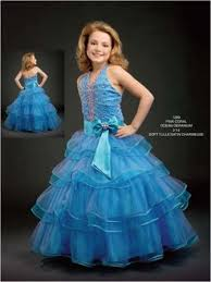 child beauty pageant dresses girls pageant dresses