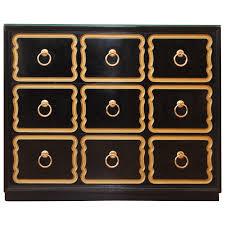 Dorothy Draper Style Dorothy Draper Furniture Storage Cabinets Chairs Sofas U0026 More