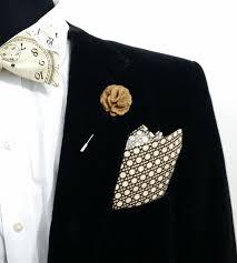 Lapel Flowers How To Wear A Lapel Flower Pin Kruwear Chicago Based Bow Ties