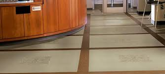 commercial grade vinyl floor tiles meze