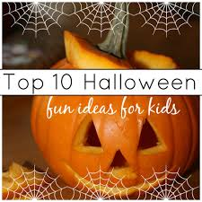 halloween activities for toddlers halloween science ideas activities and experiments for kids