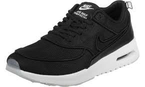 nike si e social air max thea ultra si w shoes black