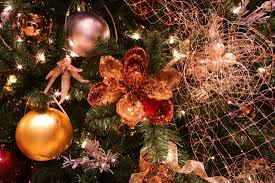 christmas decorating services christmas light decorating services