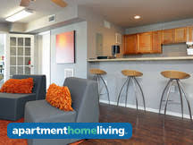 One Bedroom Apartments In Arlington Tx by Studio Arlington Apartments For Rent Arlington Tx