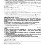 Flight Attendant Sample Resume by Free Resume Templates 85 Breathtaking Sample Format Engineers