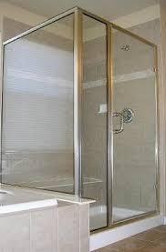 dc frameless glass shower doors 202 800 1877 glass enclosures