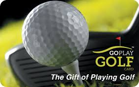 play egift go play golf egift kroger