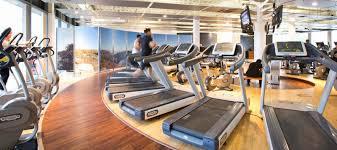 fitness center design u0026 equipment washington dc virginia u0026 maryland