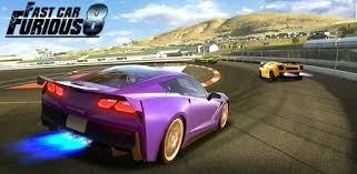 fast and furious online game fast car furious 8 apps on google play