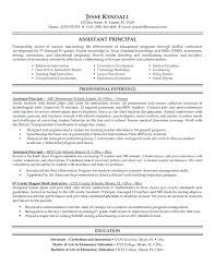 curriculum vitae for students template observation leadership skills resume reflection pointe info