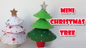Christmas Wall Pictures by Christmas Christmastreecraft Diy Christmas Tree Lights On Wall