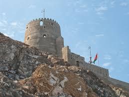 corniche muscat oman muscat sultanate of oman sonya and travis