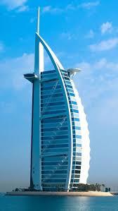 Burj Al Arab Floor Plans Burj Al Arab Elevation Wkk Jpg Hotel Burj Al Arab Pinterest