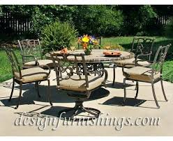 Wholesale Patio Furniture Sets Wholesale Patio Furniture Artrio Info