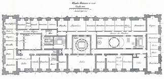 100 mansion floorplans best 25 house blueprints ideas on