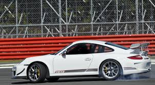 porsche 991 gt3 rs 4 0 porsche 911 gt3 rs 4 0 2011 review by car magazine