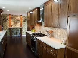 Kitchen Great Room Design by Door County Visitor Bureau Door County Wisconsin Kitchen Design