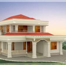 home design interior and exterior home design interior and exterior home design plan