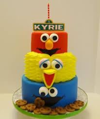 looking to celebrate a child u0027s birthday this sesame street cake