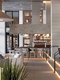 Interior Of Home 1 Hotel South Beach Miami U0027s Latest Luxury Retreat Next To The