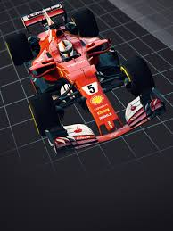 ferrari ferrari simulationcenter homepage