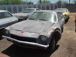 chevy vega 1973 chevrolet vega 73ch3570g desert valley auto parts