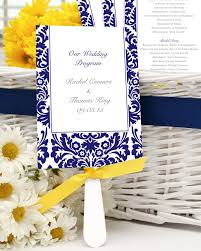 Unique Wedding Programs 17 Bästa Bilder Om Unique Wedding Programs På Pinterest Bröllop