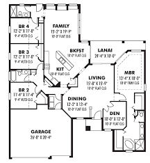 2500 sq ft house plans single story 2500 square foot house plans internetunblock us internetunblock us