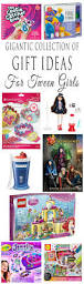 973 best gift ideas images on pinterest birthday party ideas
