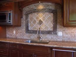 kitchen sink backsplash kitchen backsplash designs for your pretty kitchen