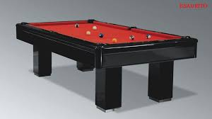 Pool Tables For Sale Used Used Diamond Bar Pool Tables For Sale Used Diamond Pool Table For