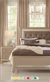 121 best dreamy bedrooms images on pinterest queen bedroom sets