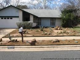 Xeriscape Landscaping Ideas Design Ideas Landscaping Xeriscaping Texas