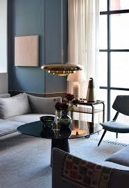 home interior blogs these four walls interior design lifestyle travel