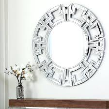 Where To Buy Bathroom Mirror Bathroom Mirrors Cheap Home Decoration