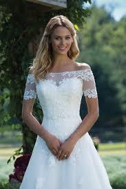 Tea Length Wedding Dress 8b32aa4b707f179d12b544eda9eb1a73 Jpg