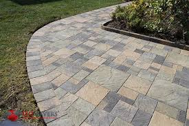 Cost Of Landscaping Rocks by Download Pavers Cost Garden Design