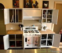 Wall Cabinet Kitchen by Kitchen Wall Cabinet Carcass Bar Cabinet