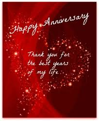 Wedding Greeting Cards Quotes Happy Anniversary Messages And Wishes Anniversaries Military
