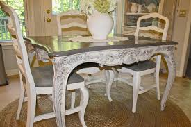 French Country Kitchen Furniture by French Country Kitchen Furniture Table Video And Photos