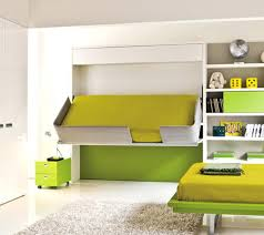 ikea space saving beds space saving bed not just for kids 7 space saving adult sized loft
