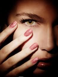 nail services u2014 emzy salon