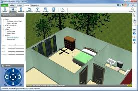 home design software to download free 3d home designing software myvirtualhome design download