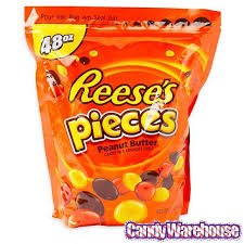 where to buy halloween candy in bulk online for sweet deals